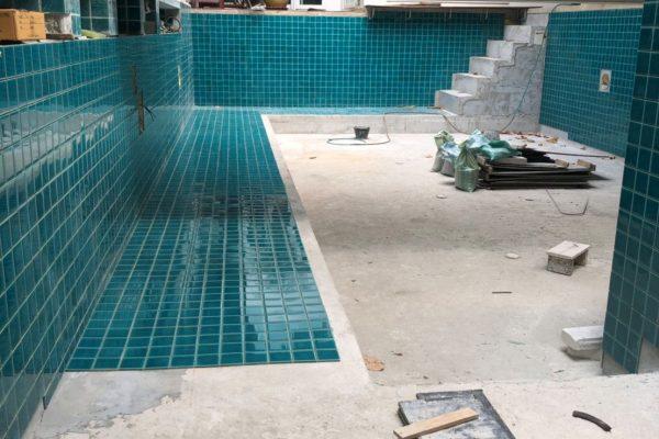 Renovation5